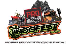 INDOFEST - Indonesia Outdoor Festival 2019